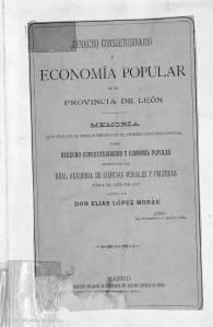 LOPEZ MORAN