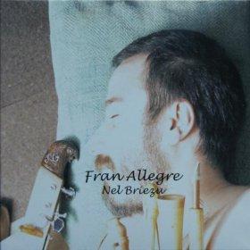 Fran Allegre - Nel Briezu