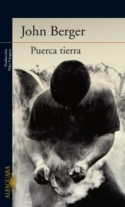 2014_08_07 Puerca-tierra