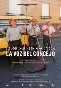 cartel_concejo_de_vecinos-la_voz_del_concejo